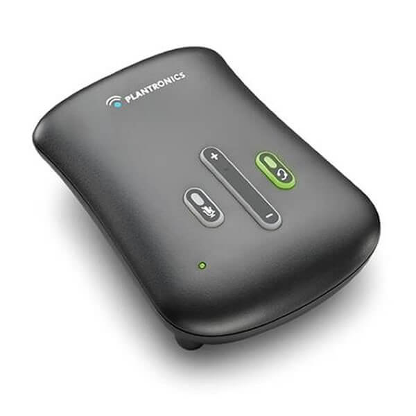 Plantronics VistaPlus DM15 Digital Adapter