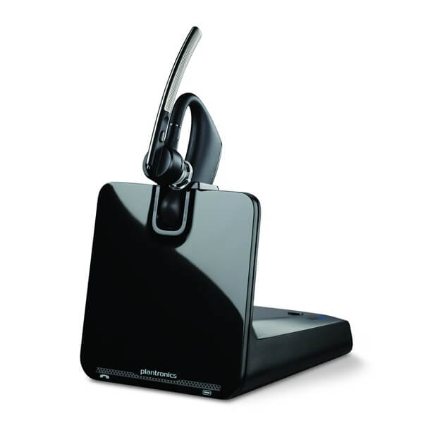Plantronics Voyager Legend CS B335 Cordless Headset