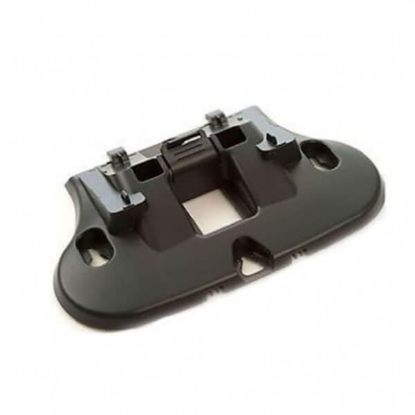 BT Versatility Replacement Phone Stand for V8 and V16
