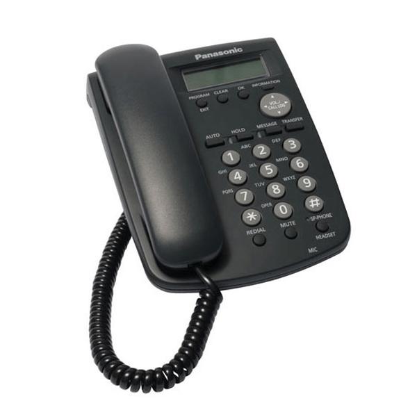 PANASONIC KX-UT113X SIP PHONE WINDOWS 7 DRIVERS DOWNLOAD (2019)