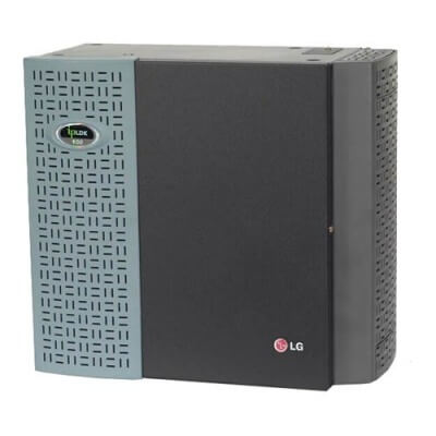 LG IP LDK 100 Telephone System (Main CCU)