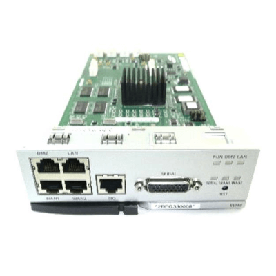 Samsung Officeserv 7200 WIM - WAN interface module