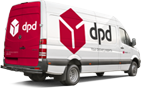 delivery dpd