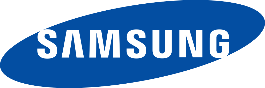 Samsung Business Headsets